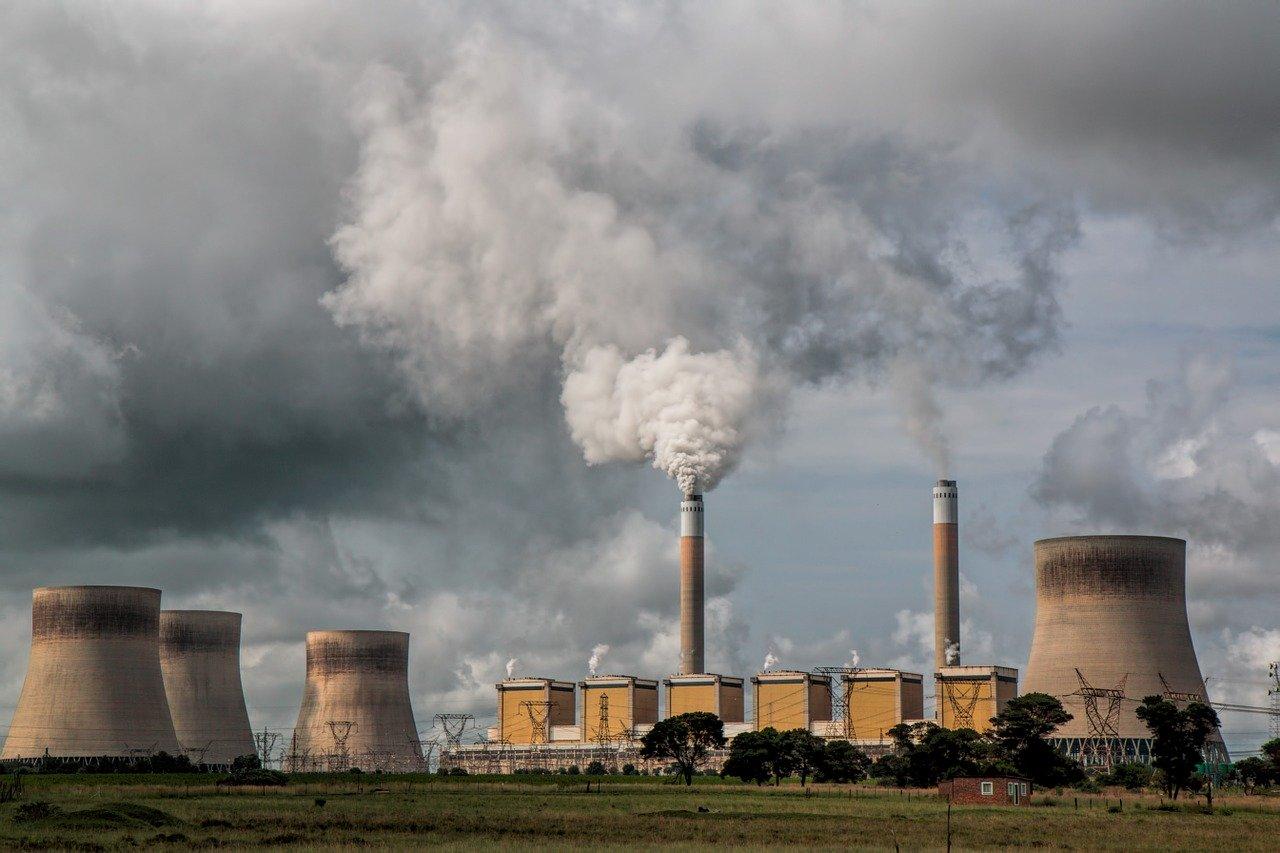 W Polsce rolnictwo jest jednym z głównych emitentów gazów cieplarnianych