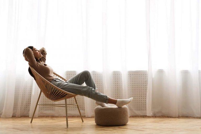 O co tyle hałasu? O wpływie izolacji akustycznej na nasze zdrowie