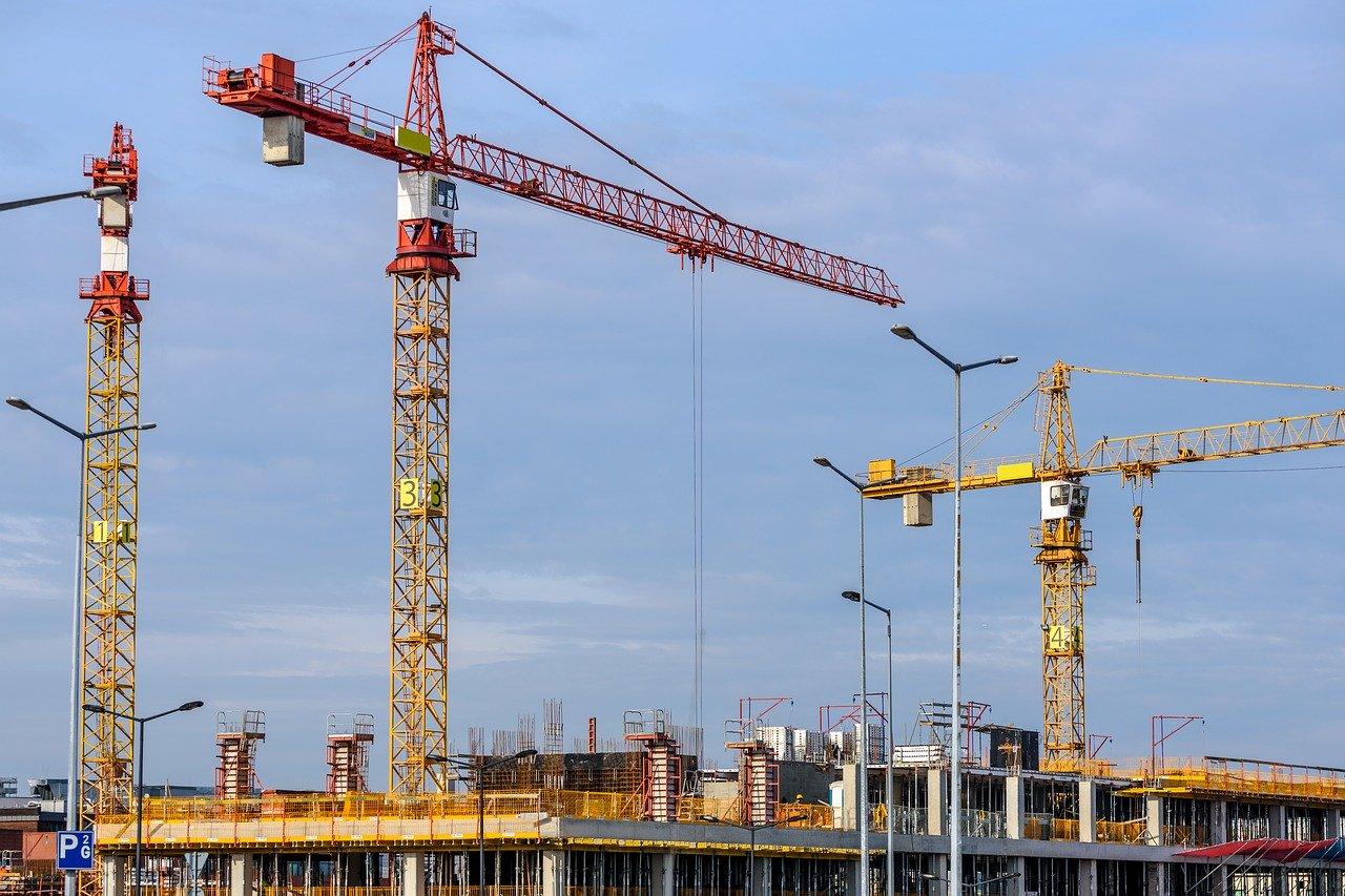 Kiedy jest potrzebny i na czym polega nadzór budowlany?