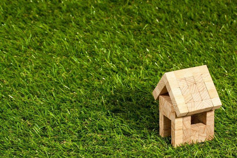 Odbiór mieszkania od dewelopera – na co zwrócić uwagę?