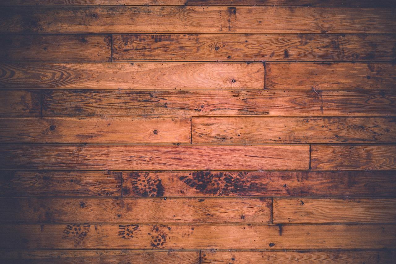 Jakich błędów nie popełniać impregnując drewno?